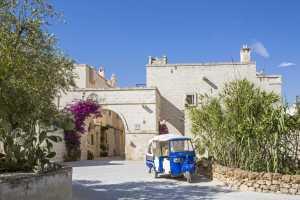 Road trip through Puglia and Basilicata in Italy reveals true meaning of la dolce vita