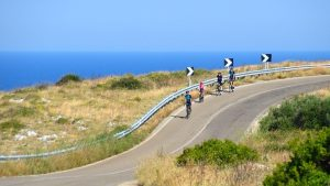Why a Cycling Tour Is the Best Way to See Puglia, Italy