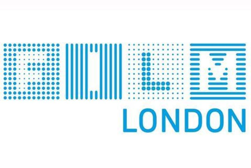Film london logo new site