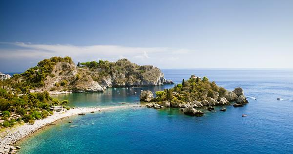 Southern Italy travel guide: From Puglia to Sicily