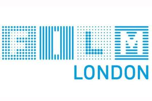Film London launches Italy/UK-focused development lab | News