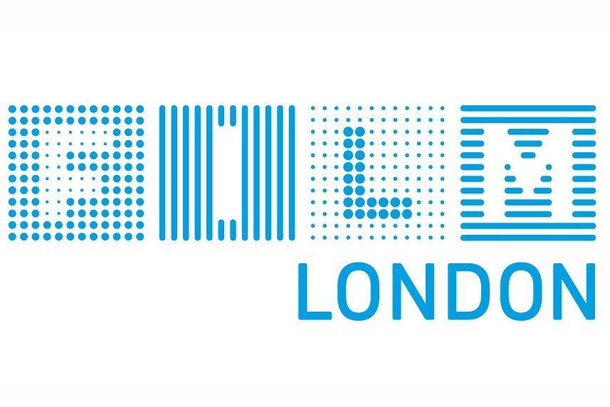Film London launches Italy/UK-focused development lab | News