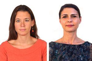 Tu parli Griko? – online seminar looks at the Greek spoken in Italy