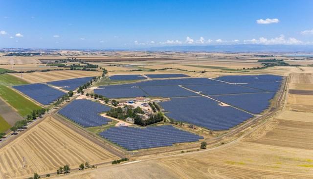 European Energy to open Milan office – reNews