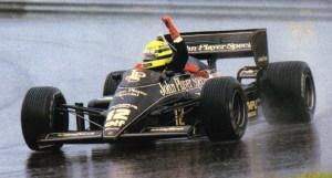 Ayrton-Senna-Portogallo-1985