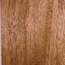 2 Inch Full Round Wood Handrail | 2 Inch Round Wood Handrail | End Cap | Handrail Brackets | Stairs | Inch Diameter | Stair Railings