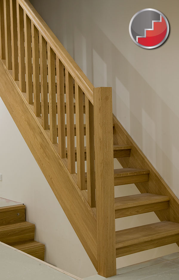 Image Result For Replacing Carpet Stairs With Hardwood Cost