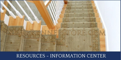 Hall And Stair Runners Custom Stair Runner Carpet Stair Runner   Stair Step Carpet Runners   Hallway Carpet   Walmart   Flooring   Non Slip Stair   Wall Carpet