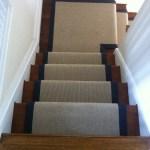 Stair Carpet Runner Milton Stair Runners Carpet Stores