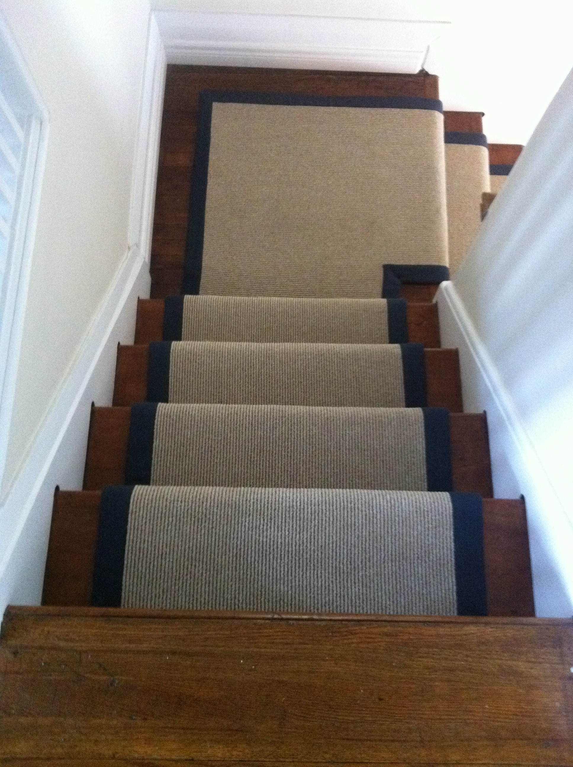Berber Carpet Stair Runners Toronto Staircase Carpeting Cost   Best Carpet For Stairs And Landing