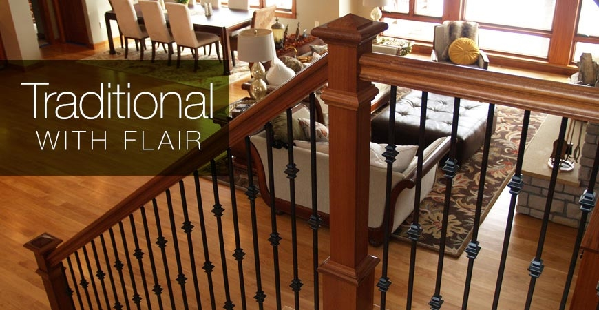 Stair Parts Handrails Stair Railing Balusters Treads Newels | Aluminum Stair Railings Interior | Wrought Iron | Iron Staircase | Cable | Outdoor | Handrail