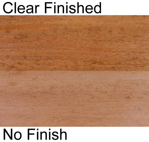 African Mahogany Stairsupplies™   African Mahogany Stair Treads   Dolphin   Stair Parts   Hardwood Lumber   Sapele   Floor