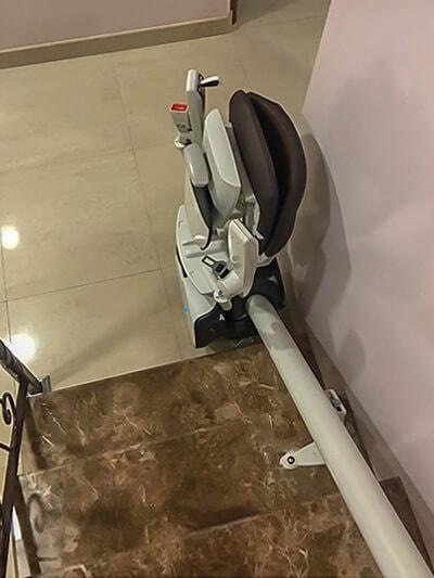 كراسي-الدرج-مشاريع-10-min