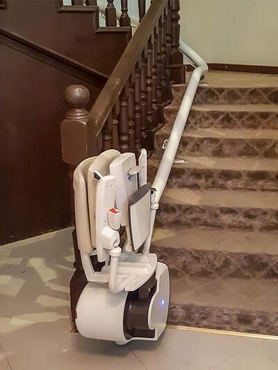 كراسي-الدرج-مشاريع-8-min