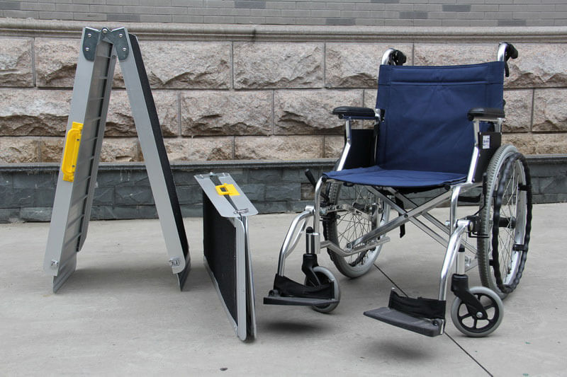 منحدر-الكرسي-المتحرك