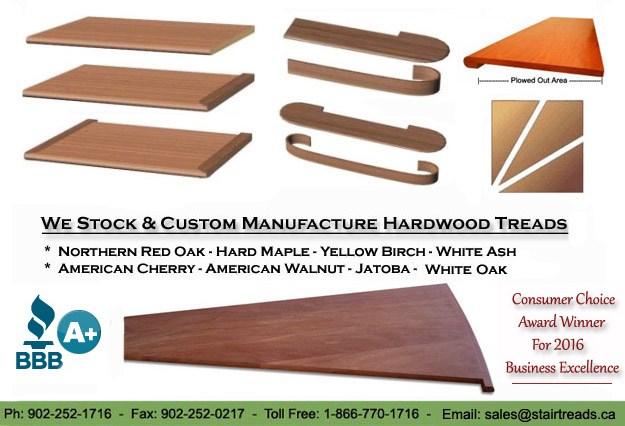 Buy Stair Treads In Utah Direct Online   Custom Wood Stair Treads   Solid Wood   Reclaimed Wood   Red Oak Stair   Slate Tile   Los Angeles