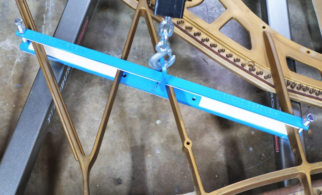 piano-restoration-plate-puller