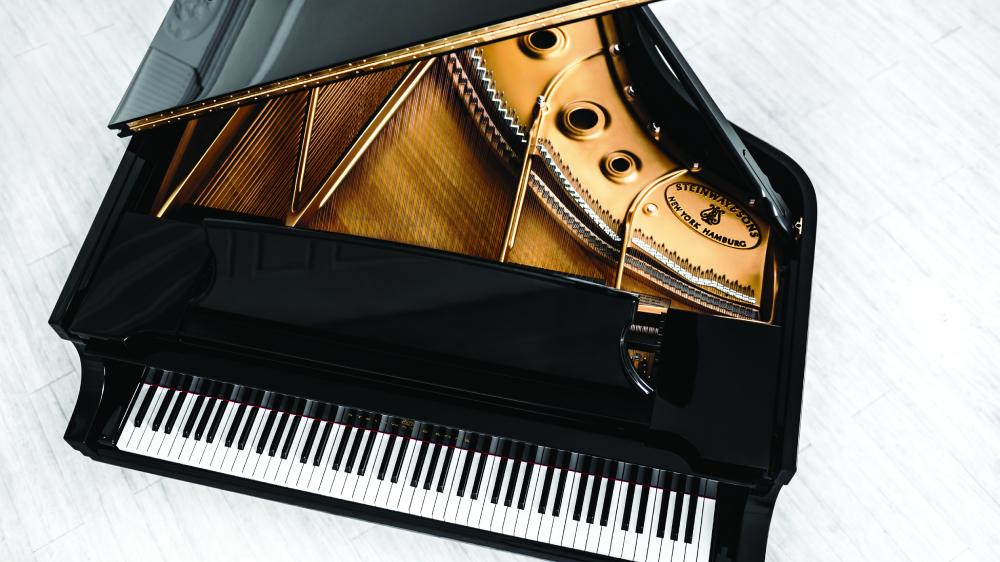 steinway-piano-restoration
