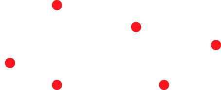 stakeholders-graph