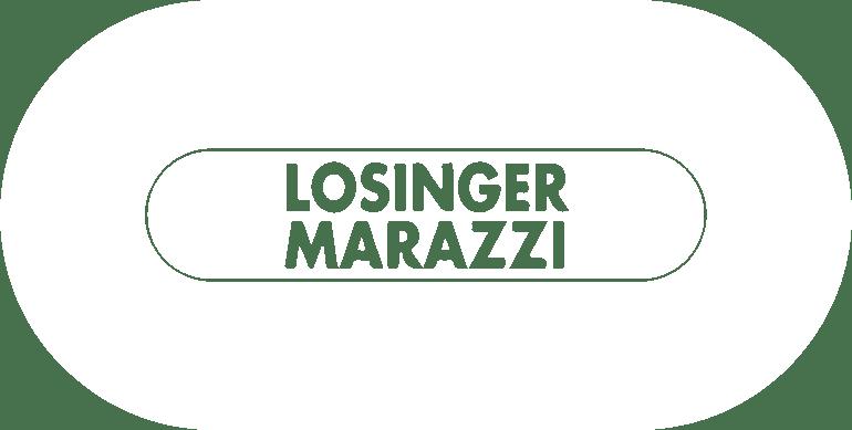 Losinger marazzi groupe