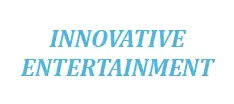 innovative consulting agency value 5