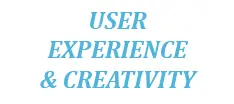 innovative consulting agency