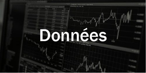 STAKRN Invest experts analyse données