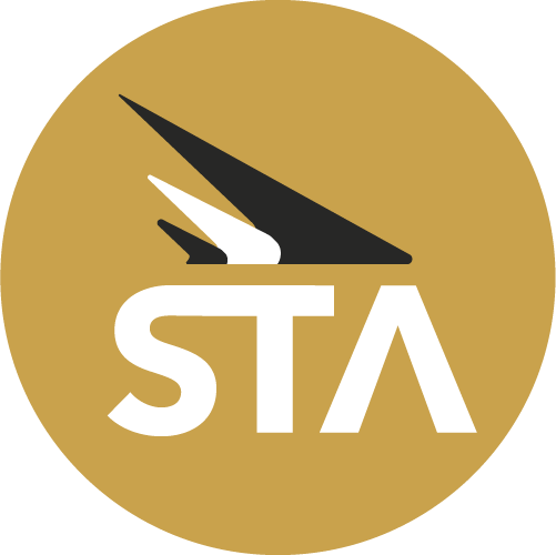 STAKRN Invest