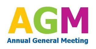 2019 AGM · St Albans Cricket Club