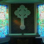 Weekday Chapel