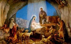 Nativity-Wallpaper-web