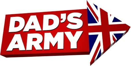 Dad's Army Title