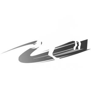 Stallion MFG