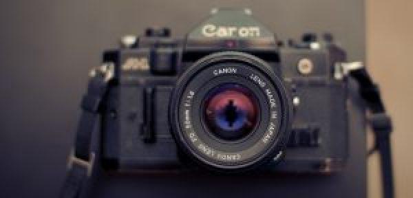 canon-slr