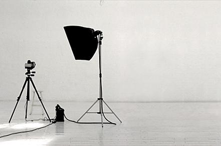tarif-pour-un-photographe-professionnel