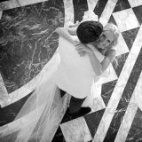 photographe mariage-chateau de robernier. Provence
