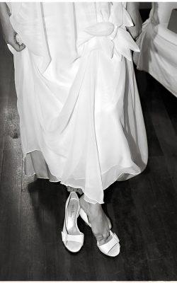-1-Photos de mariages en noir et blanc Avignon