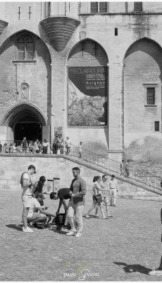 Avignon_DSCF4909_photographe Avignon