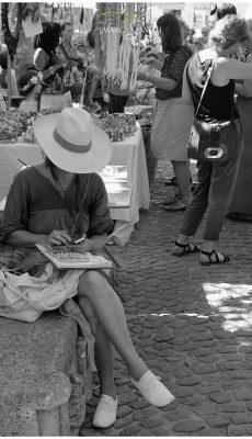 Avignon_DSCF4916_photographe Avignon