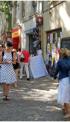Avignon_DSCF4919_photographe Avignon