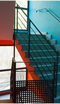 _DSC0022_photographe architecture, bâtiments Montpellier Nimes Avignon