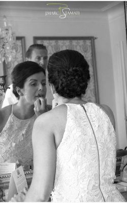 DSC02050-Photos de mariages en noir et blanc Avignon
