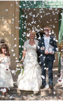 _DSC03519_photographe mariages Avignon Montpellier Nice