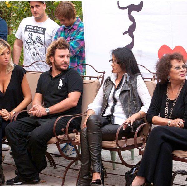 DSC03953_reportage presse Avignon Montpellier