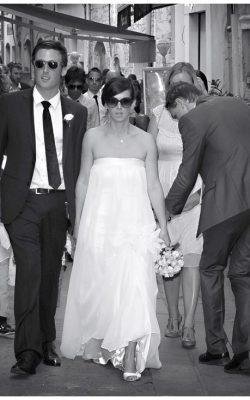 _DSC0689-Photos de mariages en noir et blanc Avignon