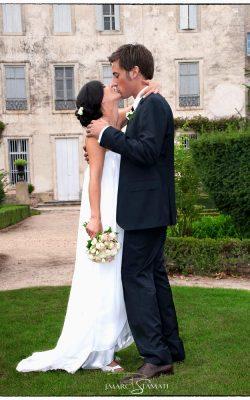 _DSC08561_photographe mariages Avignon Montpellier Nice