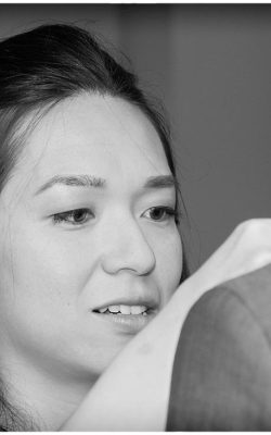 _DSC2026-Photos de mariages en noir et blanc Avignon