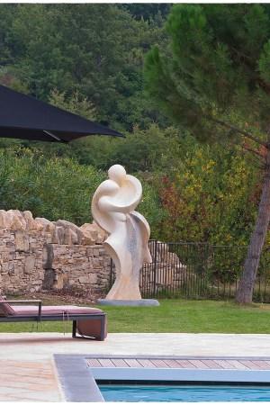 _DSC2150_photographe hotel chambre d hote Avignon Provence