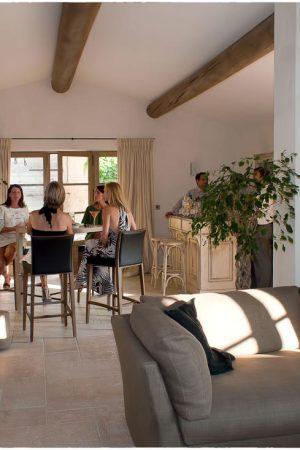 _DSC2341_photographe hotel chambre d hote Avignon Provence