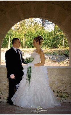 _DSC3027_photographe mariages Avignon Montpellier Nice